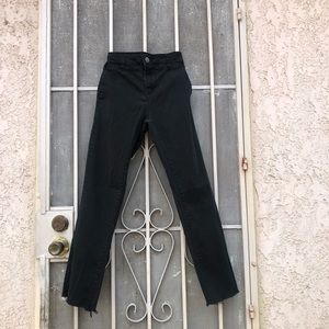 RSQ Chino Pants